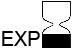 Expiration symbol