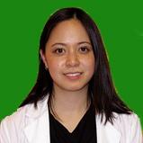 Jessica Yu, OD