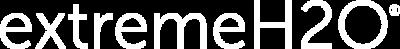 ExtremeH2O logo